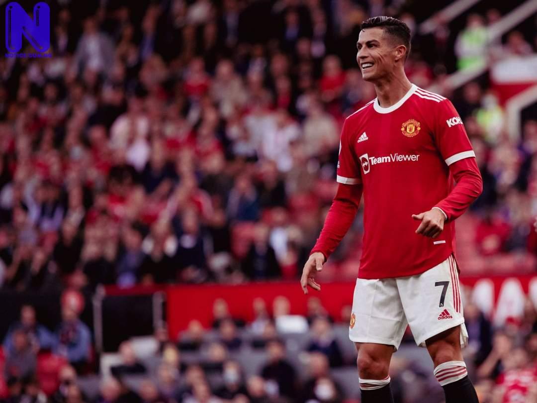 Solskjaer drops Ronaldo for Carabao Cup clash - Man Utd versus West Ham 0 GETTYIMAGES-1339681123132898