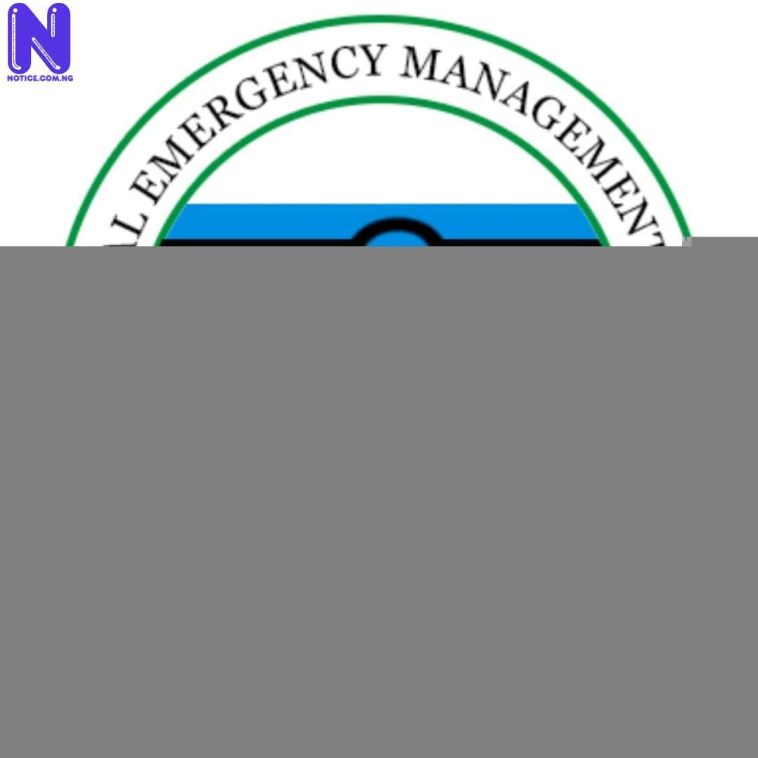 How hoodlums attacked NEMA officials, carted away flood victims' relief materials - Taraba 0HPJQPWN