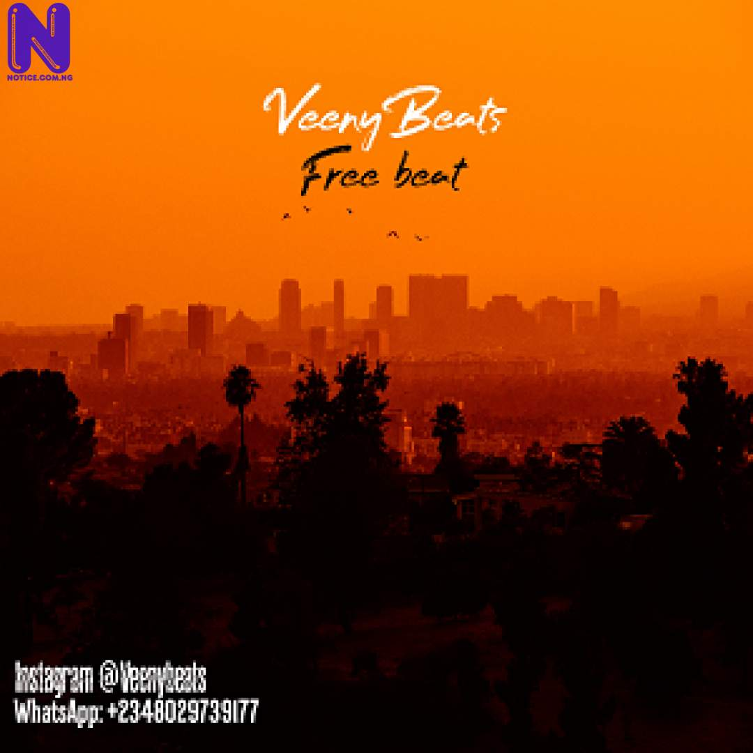 Download freebeat: Royal Highness [Burna Boy And Kel P Vibes Type] (Prod By Veenybeatz) 1587756472838