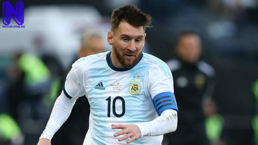 Messi breaks Ronaldo's record after winning Copa America 1600500246 356653 NOTICIA NORMAL