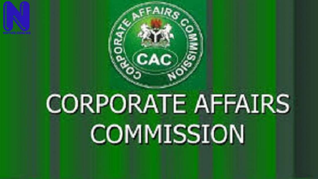 CAC breaks silence on sacking workers 23351145-1D13-4A59-88BF-E08679839D5887617