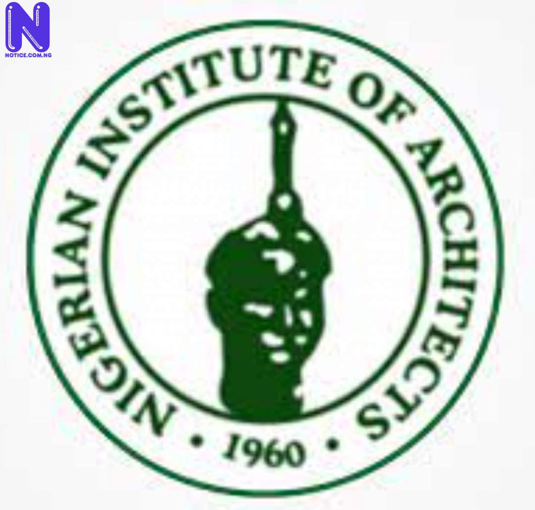 NIA pledges support for Ken Saro-Wiwa Polytechnic's Dept of Architecture 2MVIC14N167985