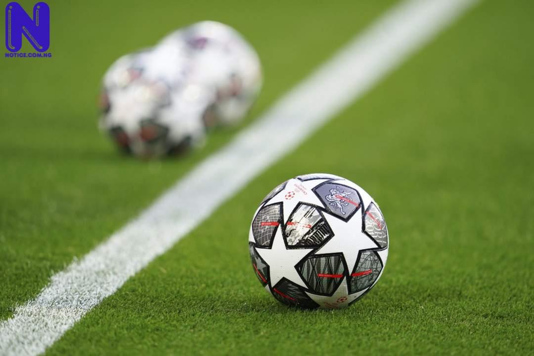 Why Chelsea versus Man City, Man Utd versus Aston Villa kick-off at same time - EPL 3000-SCALED372914