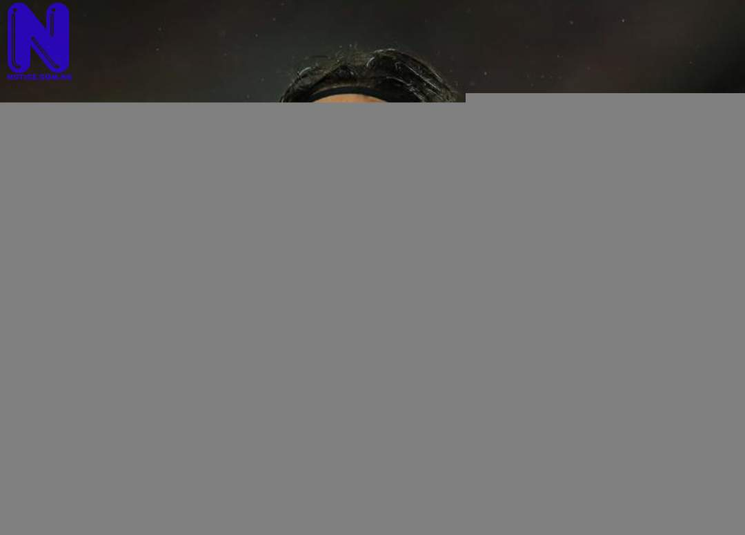 I want to leave something behind at Man Utd – Cavani - EPL 3UGPPMIF