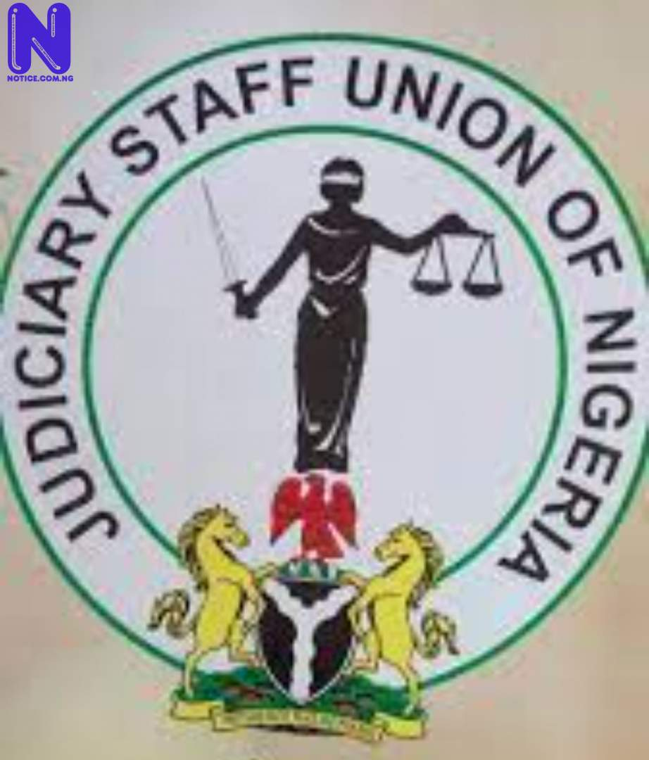 Nigerian judiciary staff apologize to Labour Minister, Ngige for walkout 3YMRPBCE