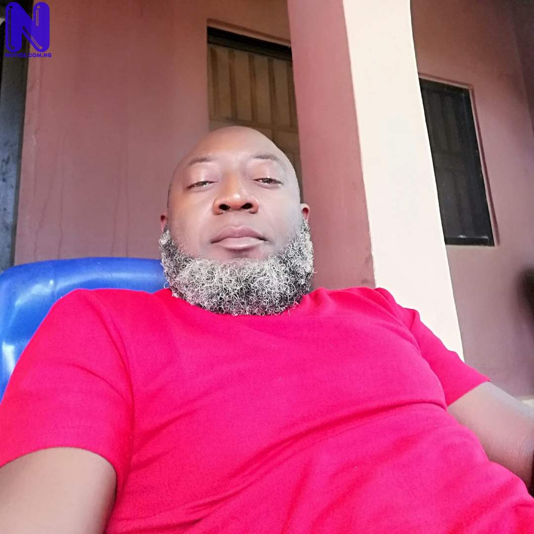 Shame on those complaining about Nigeria, supporting Cubana's mum lavish burial – Gov Bello's aide 60F7F7C915738245228