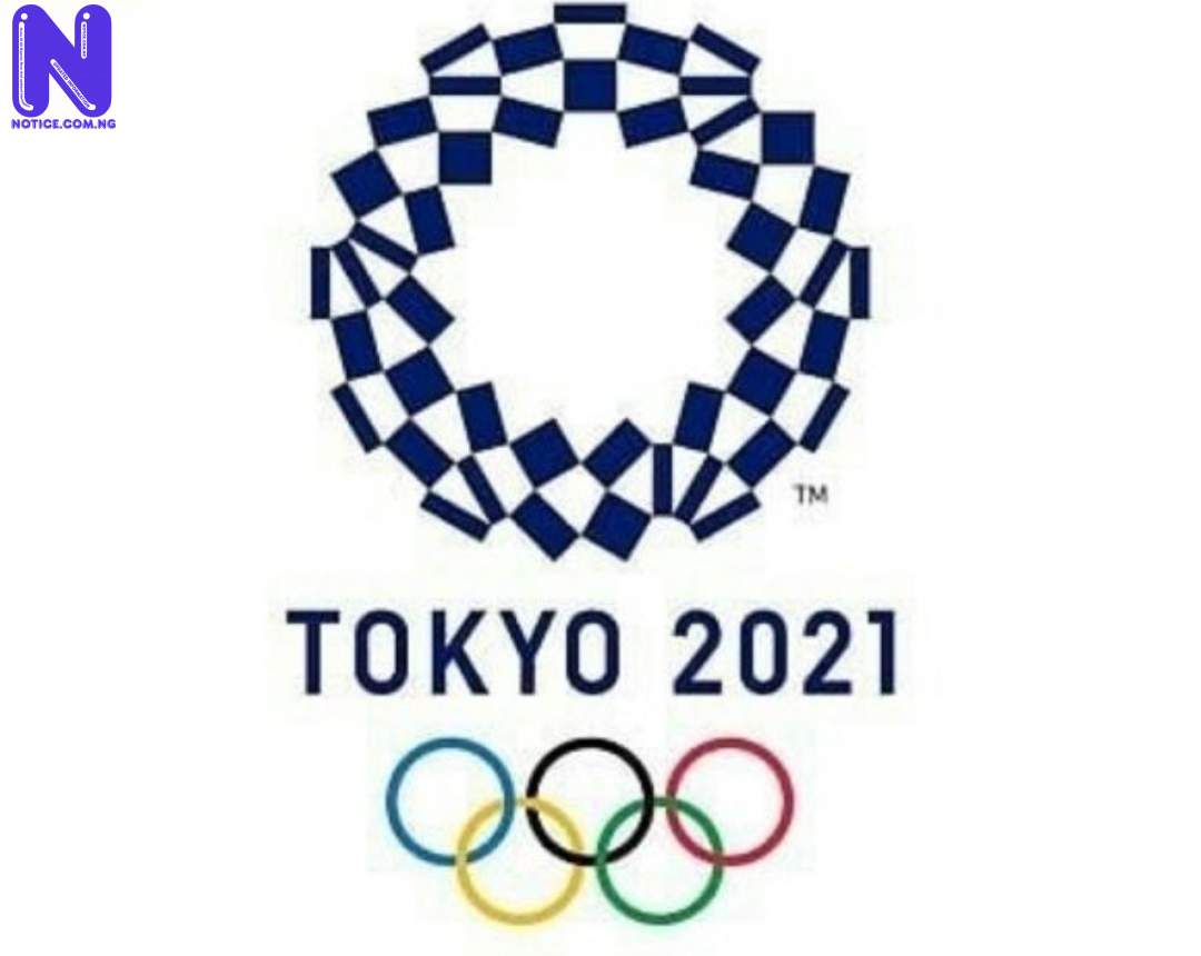 Nigeria appoints coordinator, consultant - Tokyo Olympics 2021 67LESVHD