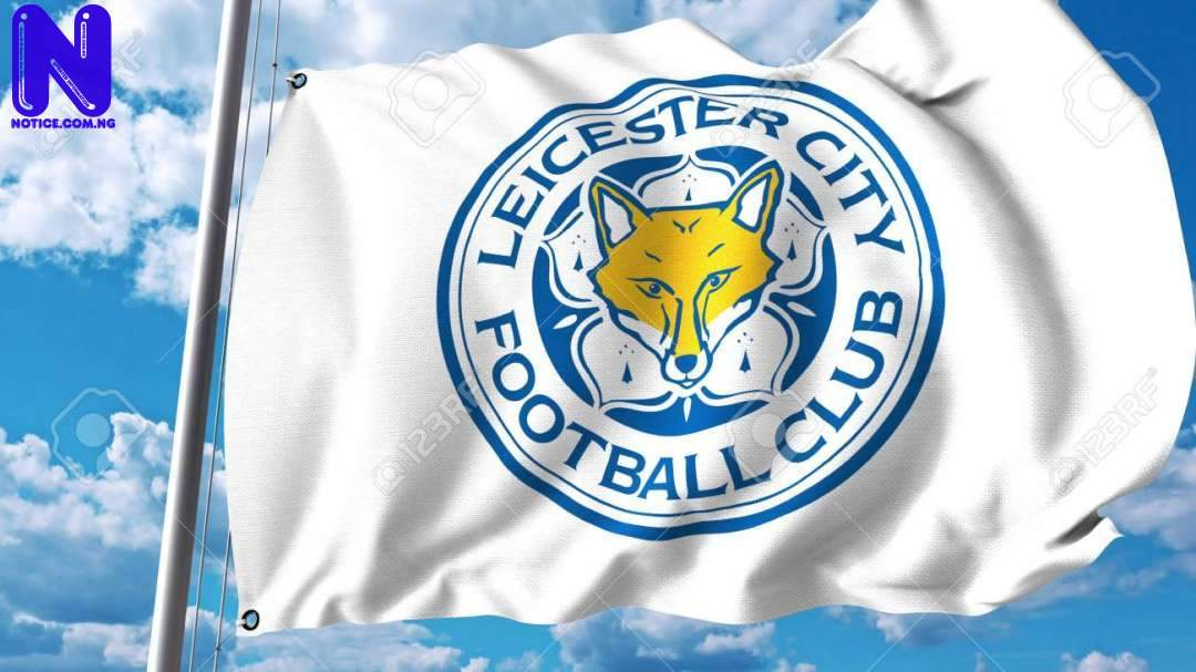 82137553-WAVING-FLAG-WITH-LEICESTER-CITY-FC-FOOTBALL-CLUB-LOGO-EDITORIAL-3D-RENDERING