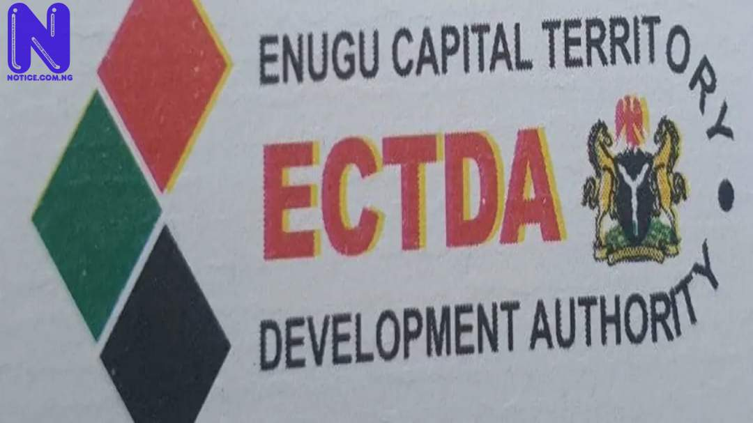 ECTDA bars LGs from collecting devt, empowerment levies - Building Approval 844K7DZD
