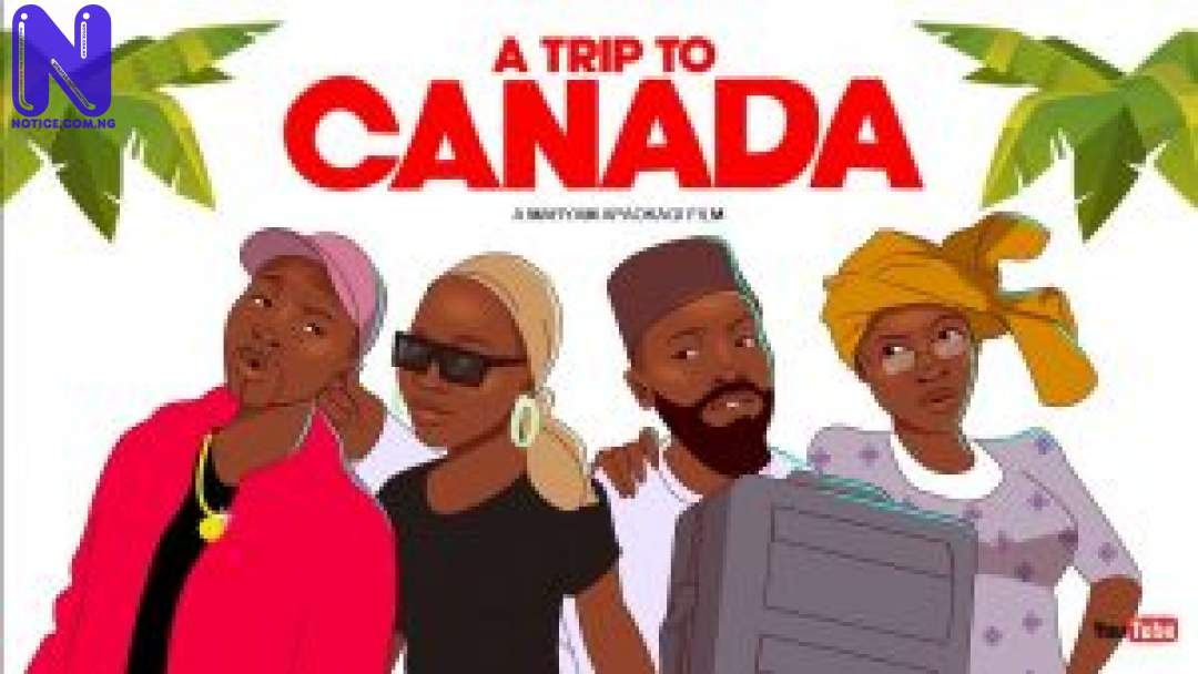 Download Comedy Video: Taaooma – A Trip To Canada A-TRIP-TO-CANADA-300X169