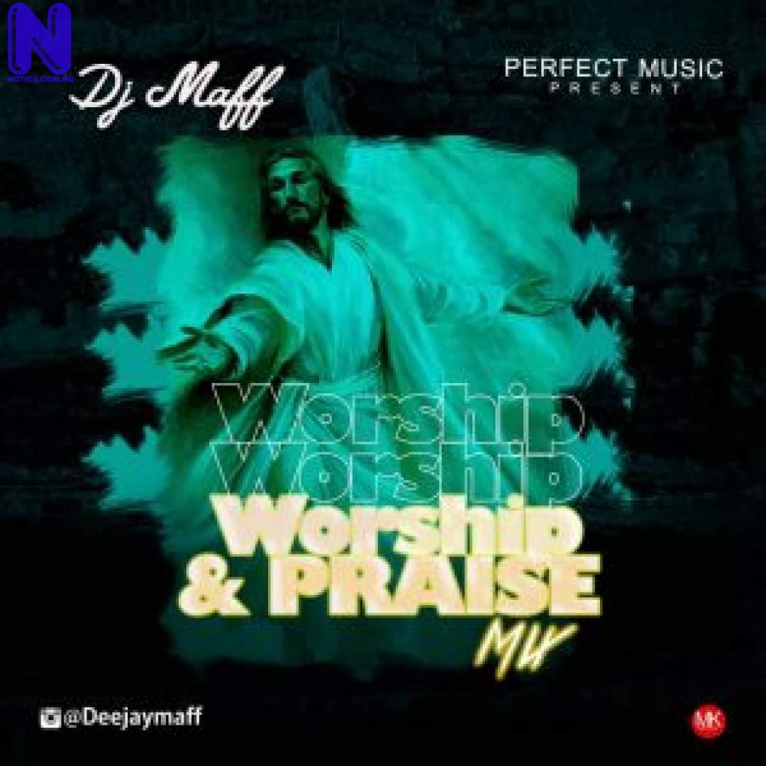 Download Gospel Music Mp3: Dj Maff – Worship And Praise Mix A7F84075-4ED9-422A-94B4-82D5A5B5F596-300X300