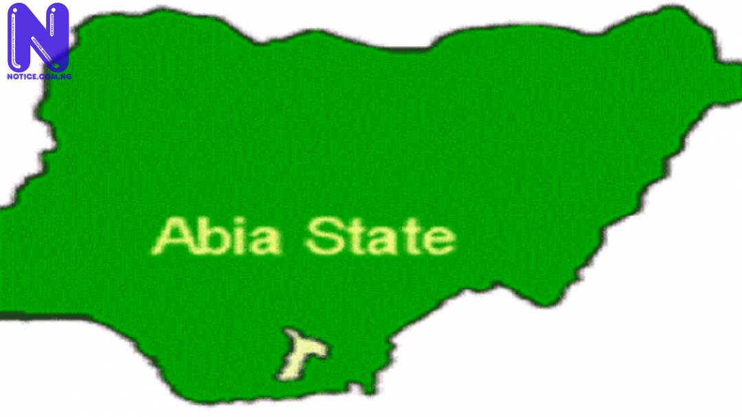 Abia Government adjusts curfew in Aba, Umuahia, environs - Security ABIA-STATE-E1552087930676-1280X720318047