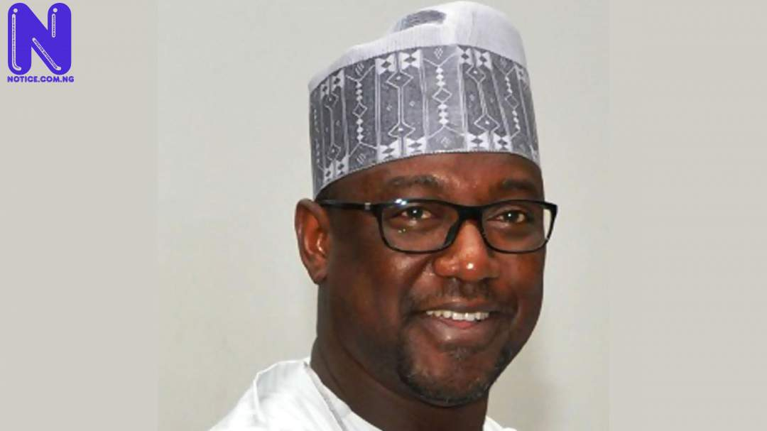 Gov Bello reacts to report of terrorists forcefully converting Nigerian People to Islam in Niger - Boko Haram ABUBAKAR-SANI-BELLO