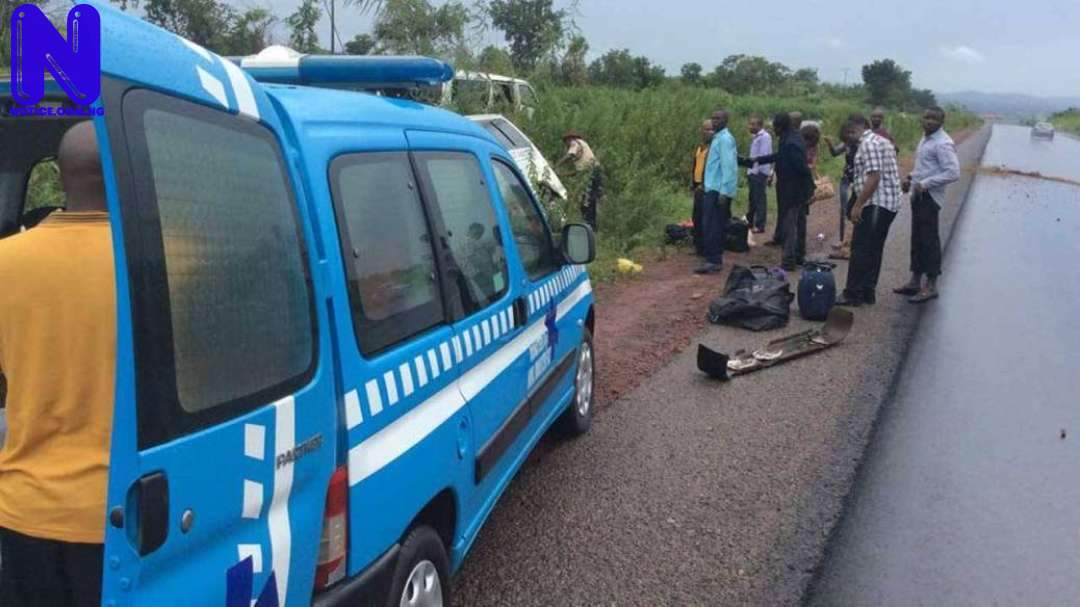 ACCIDENT-FRSC-1