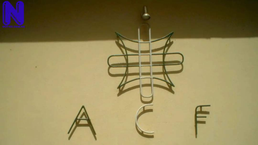 ACF backs southern governors' ban on open grazing - Herdsmen crisis ACF