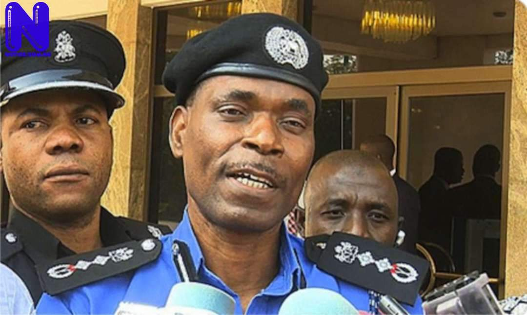 ACTING-INSPECTOR-GENERAL-OF-POLICE-IGP-MR-MOHAMMED-ADAMU