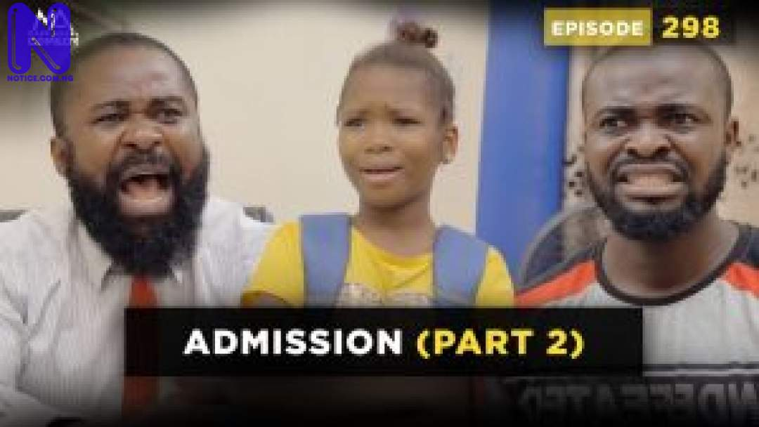 ADMISSION-PART-2-MARK-ANGEL-COMEDY-EPISODE-298-300X169