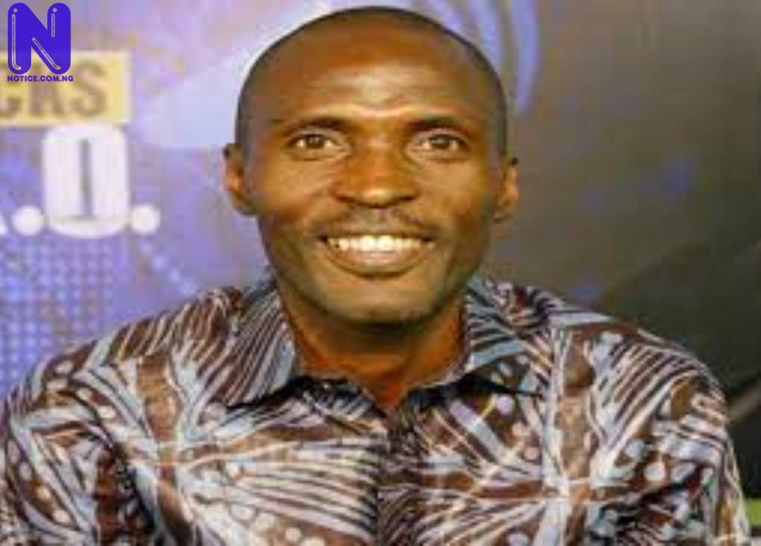 ESN kidnapped, forced policewoman to identify other officers for assassination - Kayode Ogundamisi AFDIXCWM
