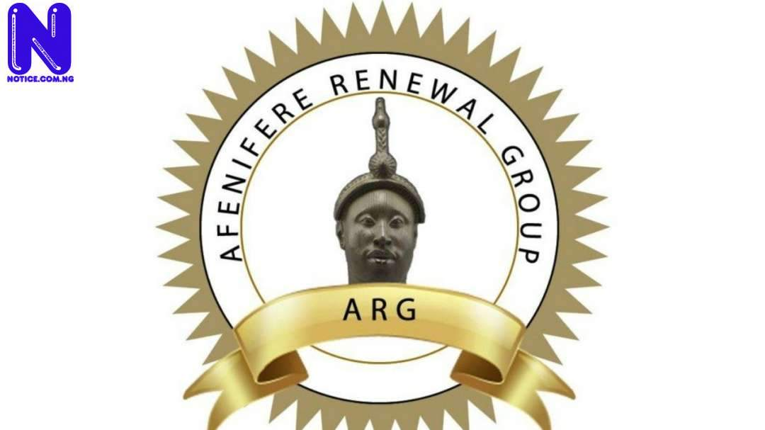 Why Nigeria will continue to suffer – Afenifere AFENIFERE-RENEWAL-GROUP-ARG