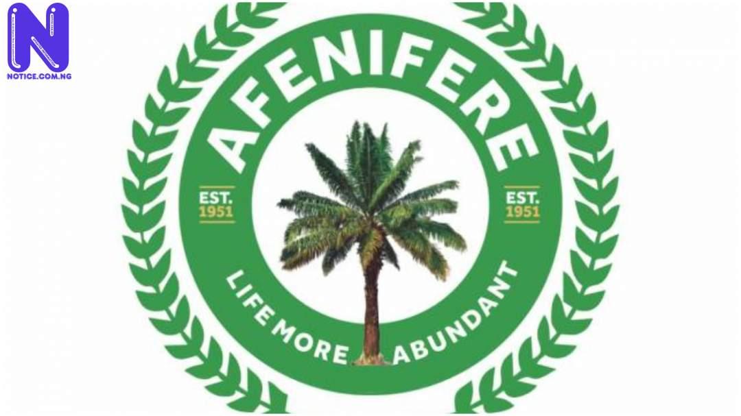 Restructure Nigeria before 2023 – Afenifere charges Buhari AFENIFERE128946