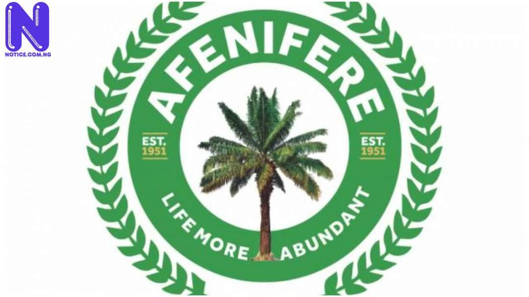 Southern Nigeria has qualified people as president – Afenifere dismisses Northern elders' position - 2023 AFENIFERE90575