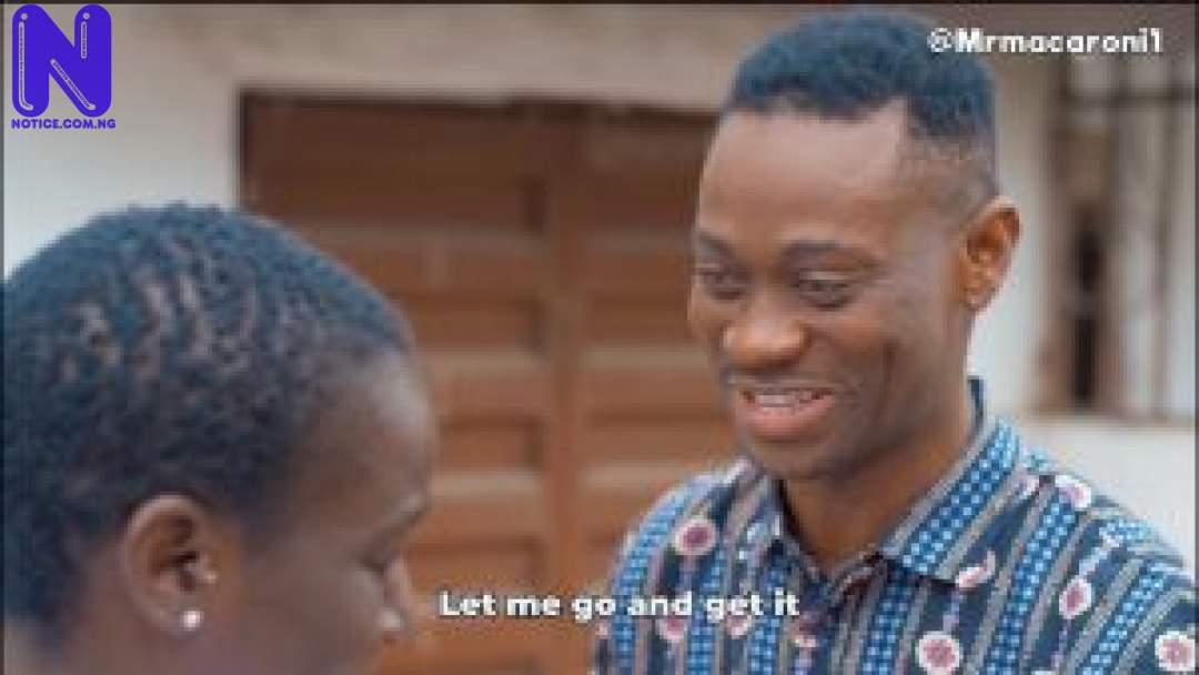 Download Comedy Video: Mr Macaroni - After 9 Years AFTER-9-YEARS-300X16911829