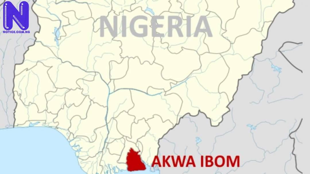Akwa Ibom community revisits demand for N7.6bn compensation - Gas pipeline explosion AKWA-IBOM46589