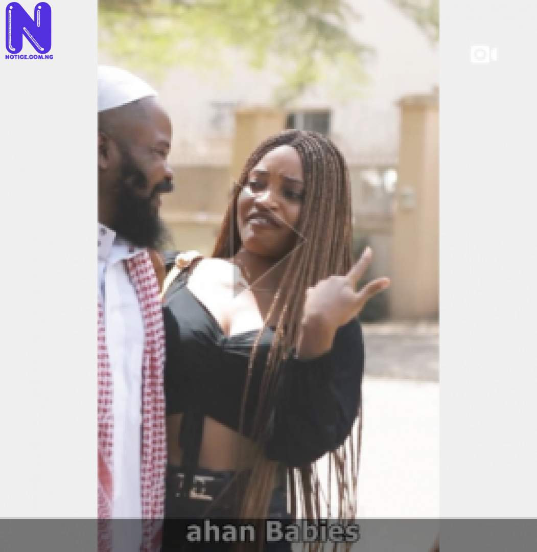 Download Comedy Video: Alhaji Musa – Don't Do As I Do ALHAJI-MUSA-DONT-DO-AS-I-DO-1-292X300