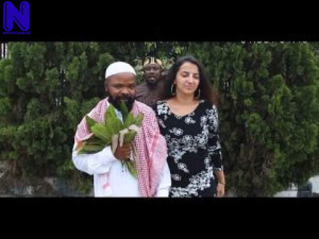 ALHAJI-MUSA-WEDDING-DAY-300X225