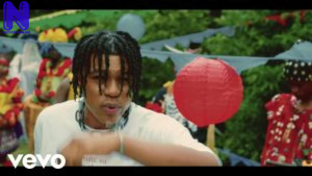 Download Video: Alpha P - Paloma ALPHA-P-PALOMA-OFFICIAL-MUSIC-VIDEO-1-300X169