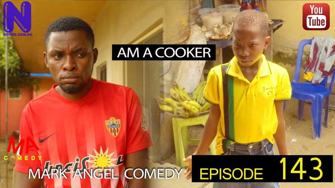 AM-A-COOKER-VIDEO-PICTURE