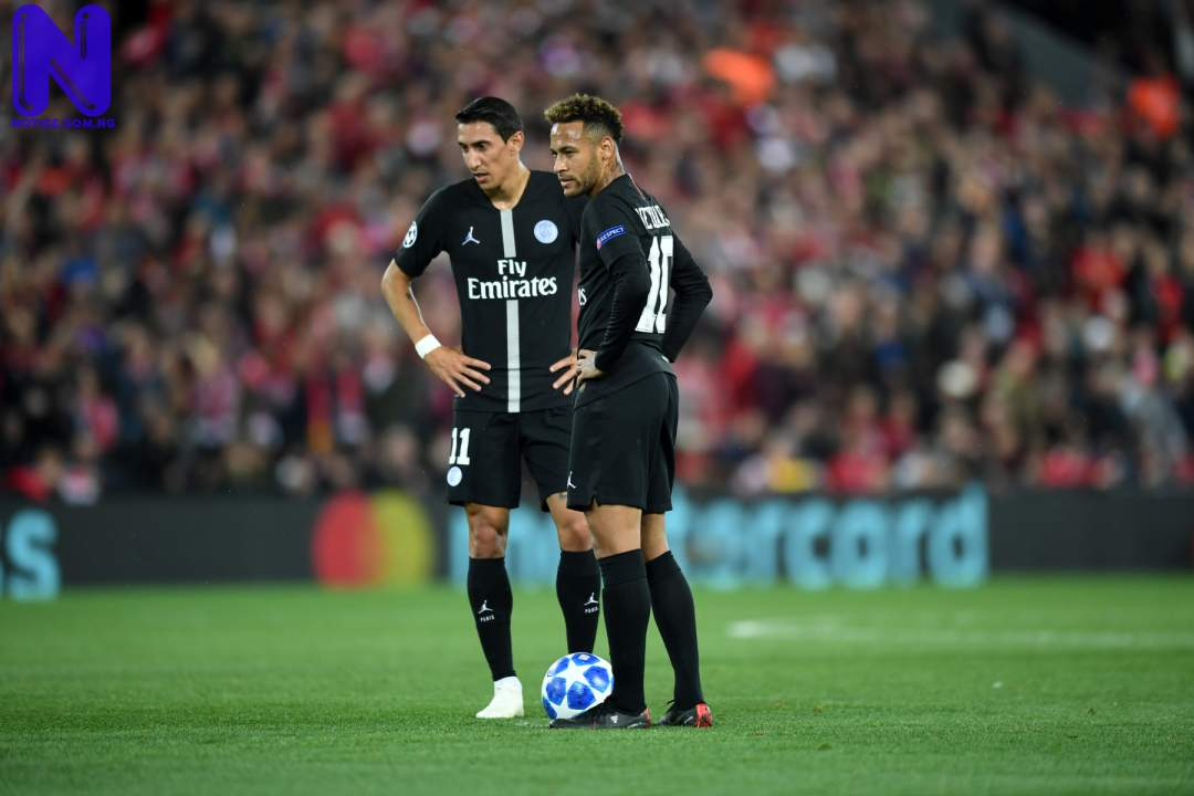 ANGEL-DI-MARIA-AND-NEYMAR-LIVERPOOL-VS-PSG-CHAMPIONS-LEAGUE-2018
