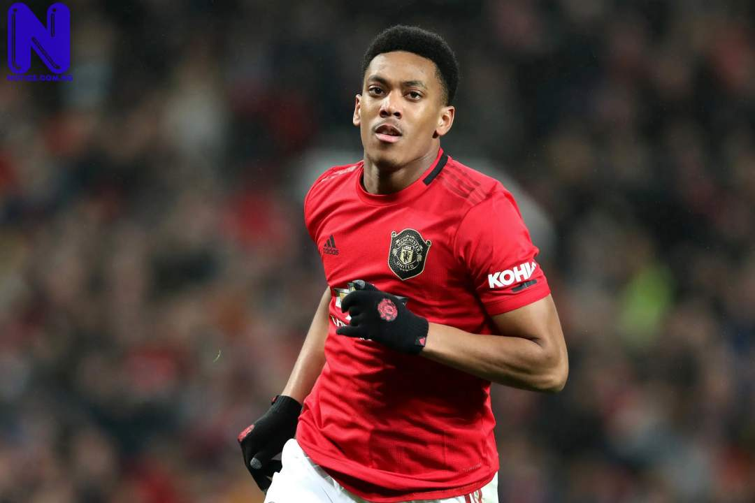 Carragher identifies players Man United should sign to replace Martial - EPL ANTHONY-MARTIAL-SCALED
