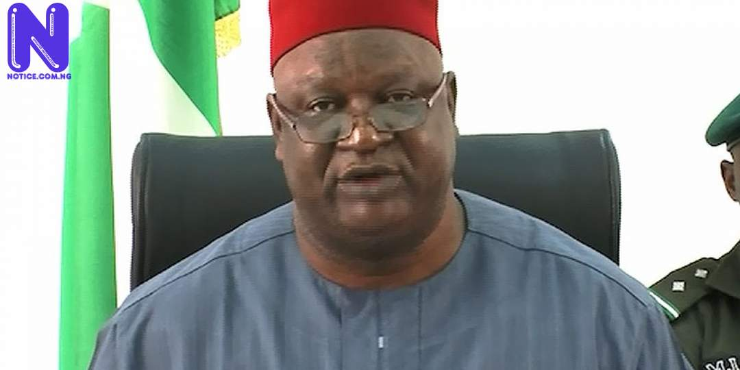 Anyim writes Buhari over worsening insecurity in Nigeria ANYIM-PIUS-ANYIM