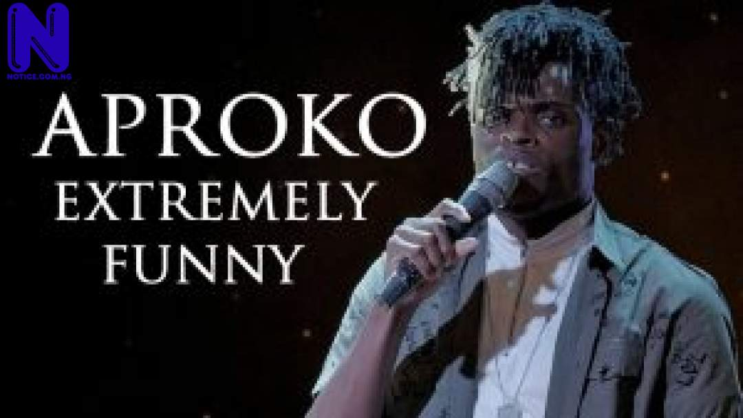 APROKO-EXTREMELY-FUNNY-FULL-PERFORMANCE-AT-A-COMEDY-SHOW-300X169