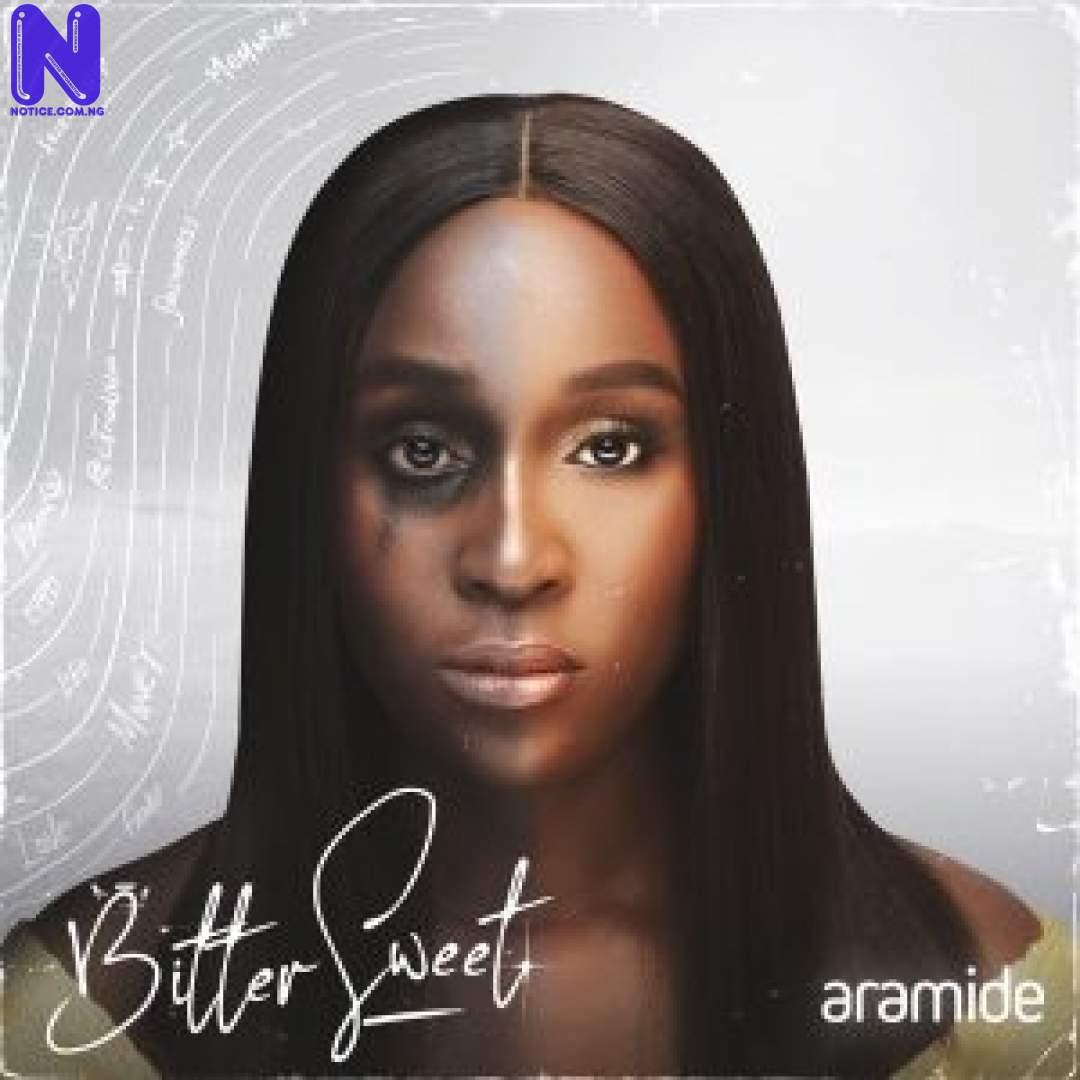Download Music Mp3: Aramide Ft Peruzzi - Iyawo Wa ARAMIDE FT PERUZZI IYAWO WA 9JAFLAVER
