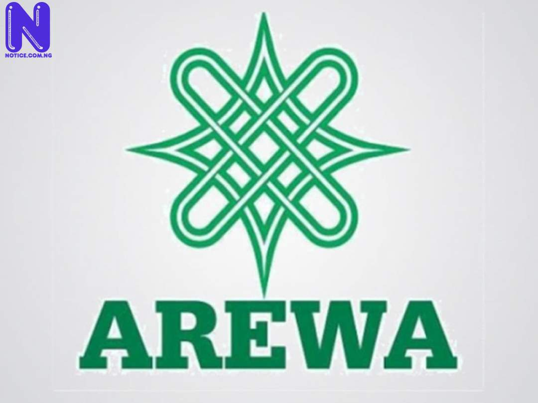 Buhari Government must review relationship with UK – Arewa youths - Asylum to IPOB AREWA-CONSULTATIVE-FORUM