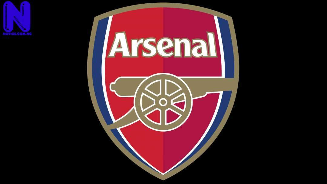 Arsenal owners take final decision on selling club - Super League ARSENAL-LOGO