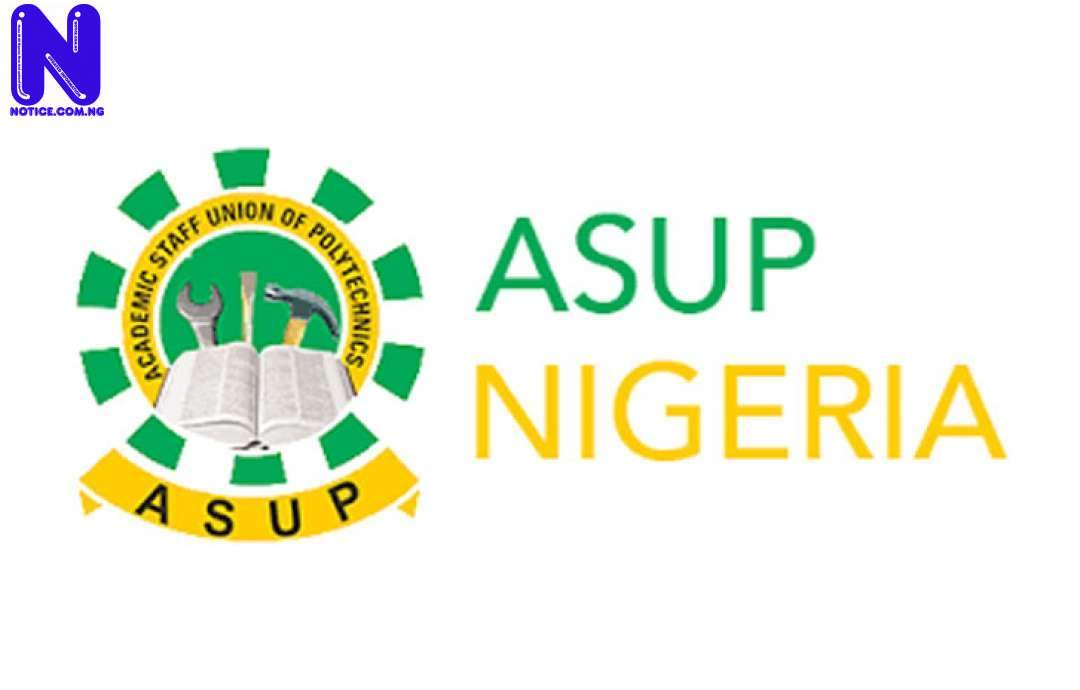 ASUP suspends industrial action ASUP