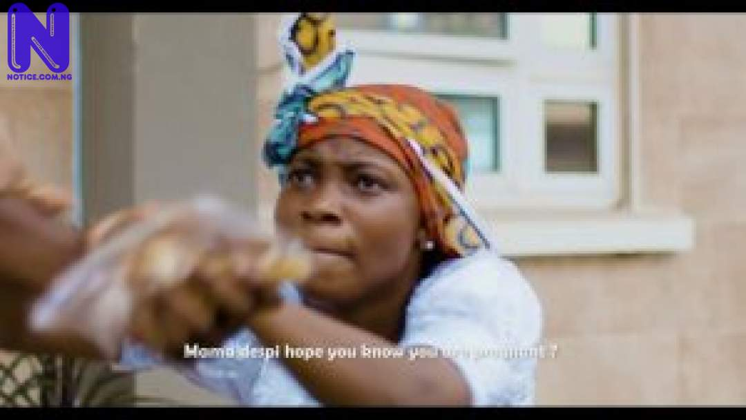 Download Comedy Video: Taaooma – August Visitor AUGUST-VISITOR-300X169