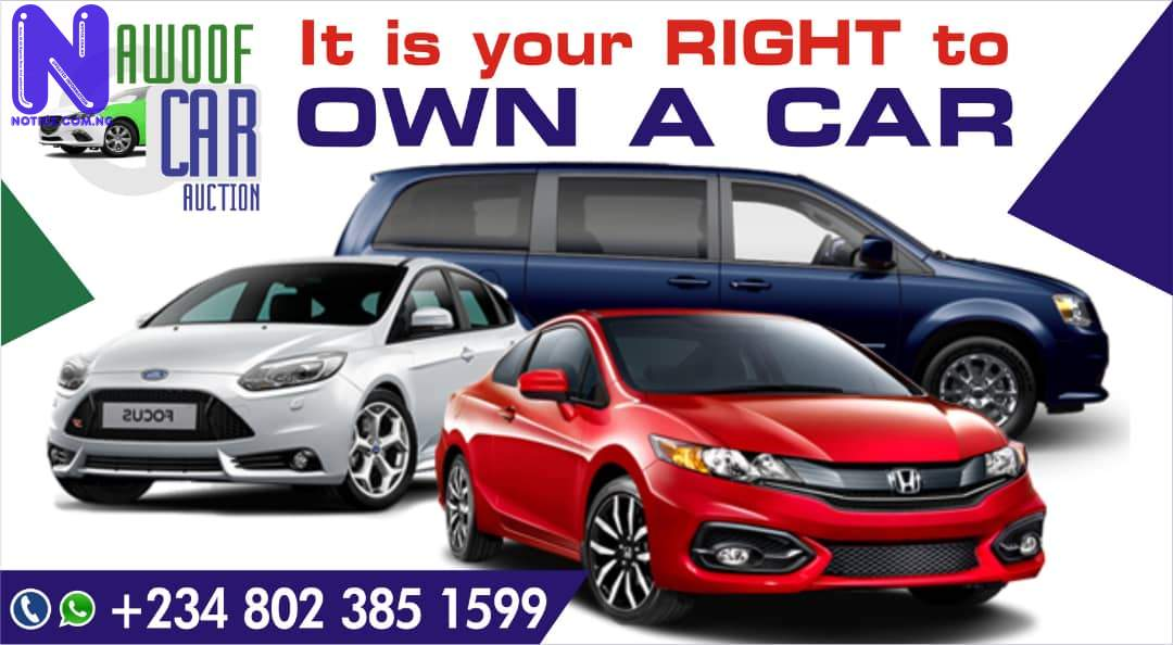 Cars not expensive to buy in USA auction, Awoof will help you, stop wasting money on flood cars AWOF169976