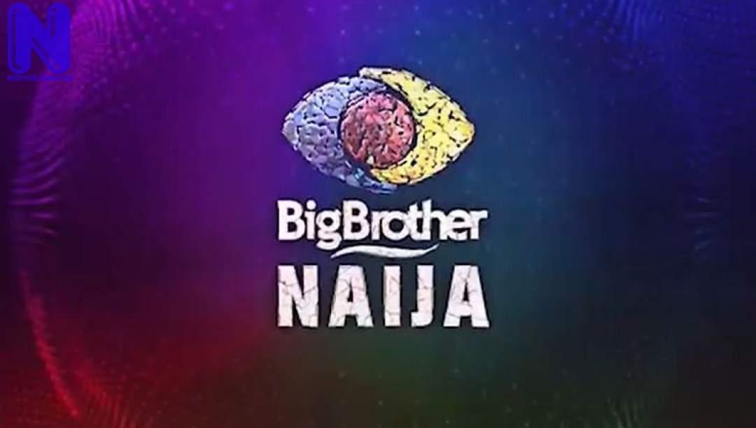 Biggie gives Head of House clue on wild cards - BBNaija BBNAIJA31288
