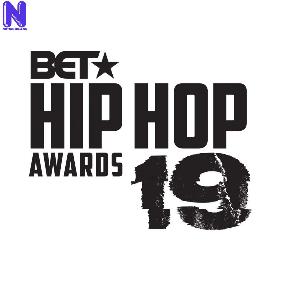 BET-HIP-HOP