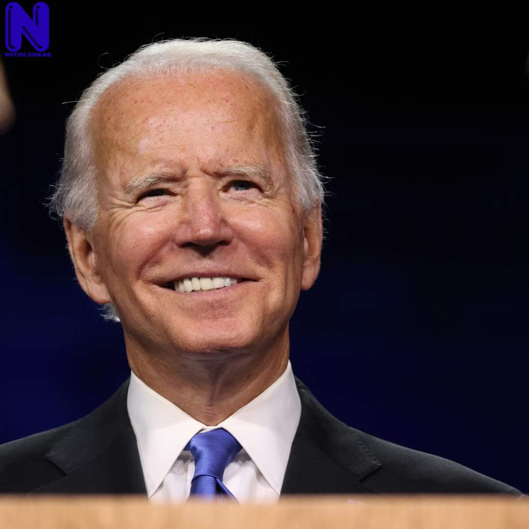 US to prioritise student visa applications for Nigerian People BIDEN