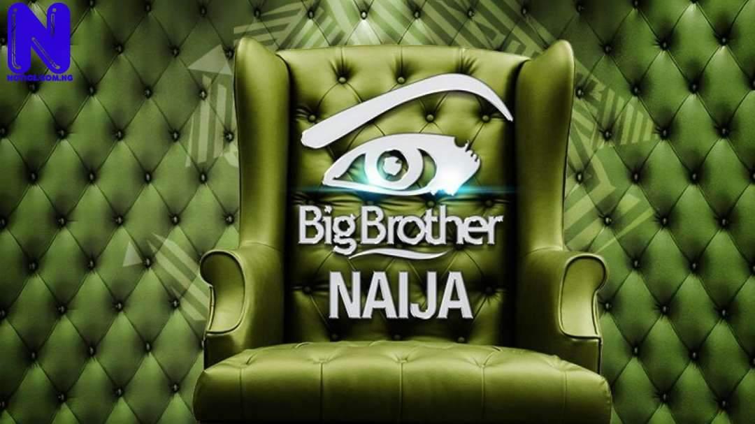 Big Brother announces date for Season 6 audition, lists criteria - BBNaija BIG-BROTHER-NAIJA