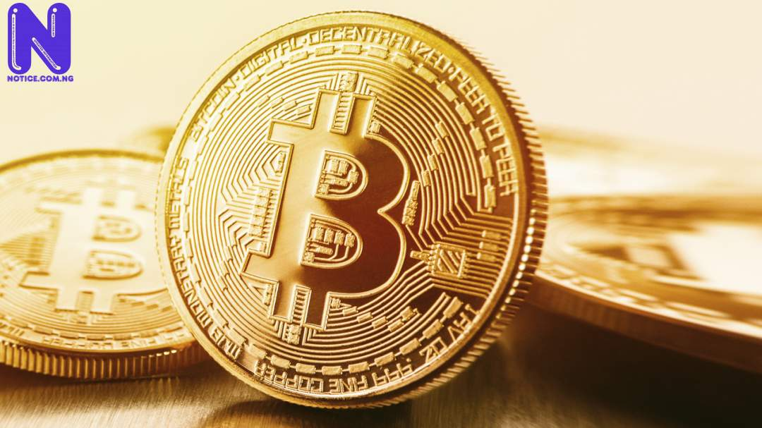 $98bn wiped off crypto market in 24 hours - Bitcoin plunge BITCOIN
