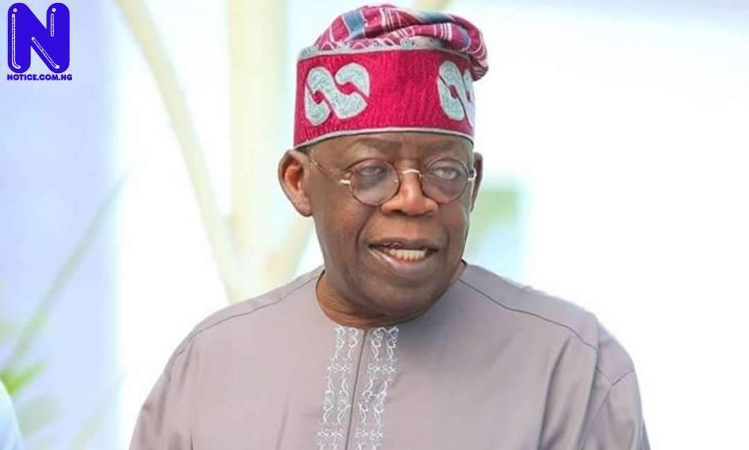 What will happen in Nigeria if Tinubu becomes president – Joe Igbokwe - 2023 BOLA-TINUBU3