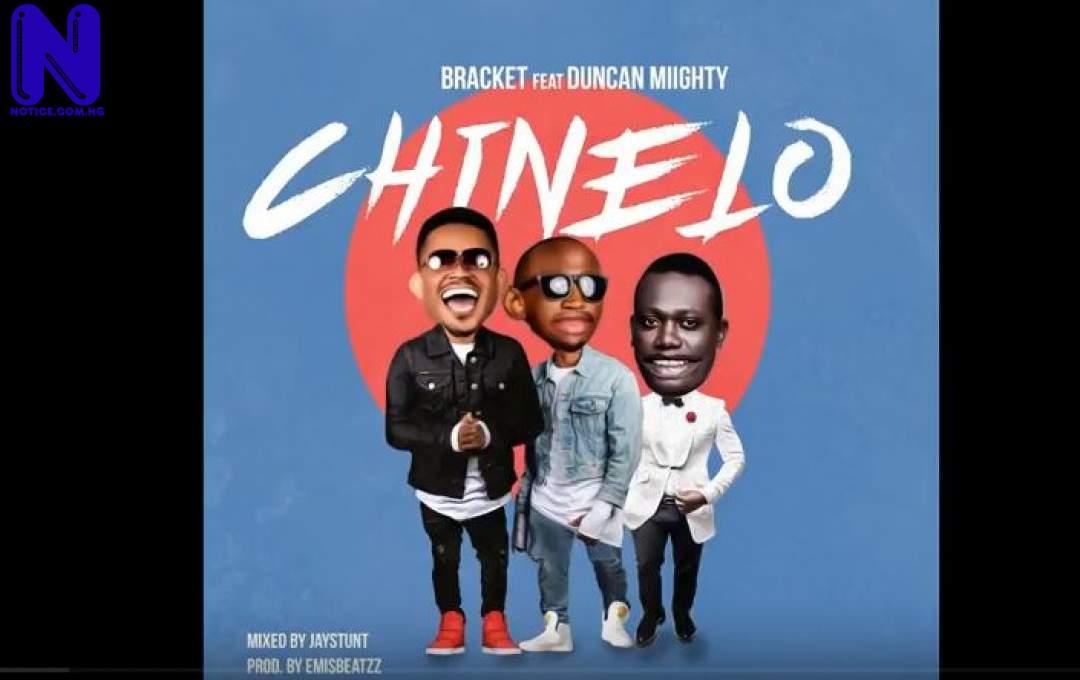 BRACKET-–-CHINELO-FT