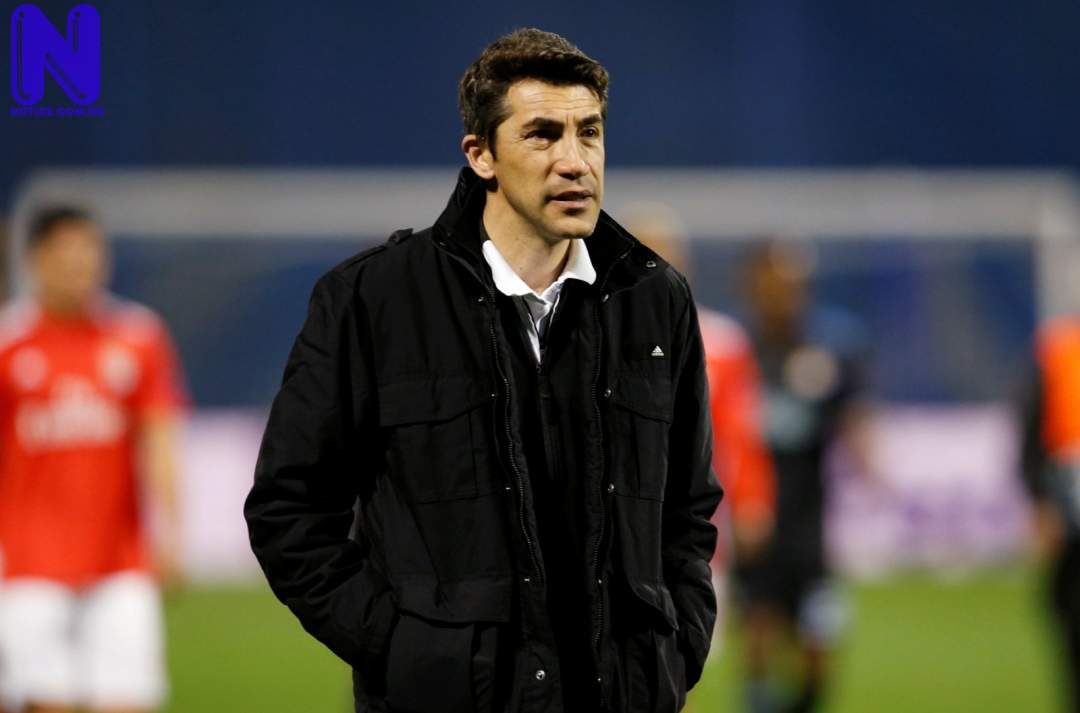 Premier League club, Wolves appoint new manager BRUNO-LAGE