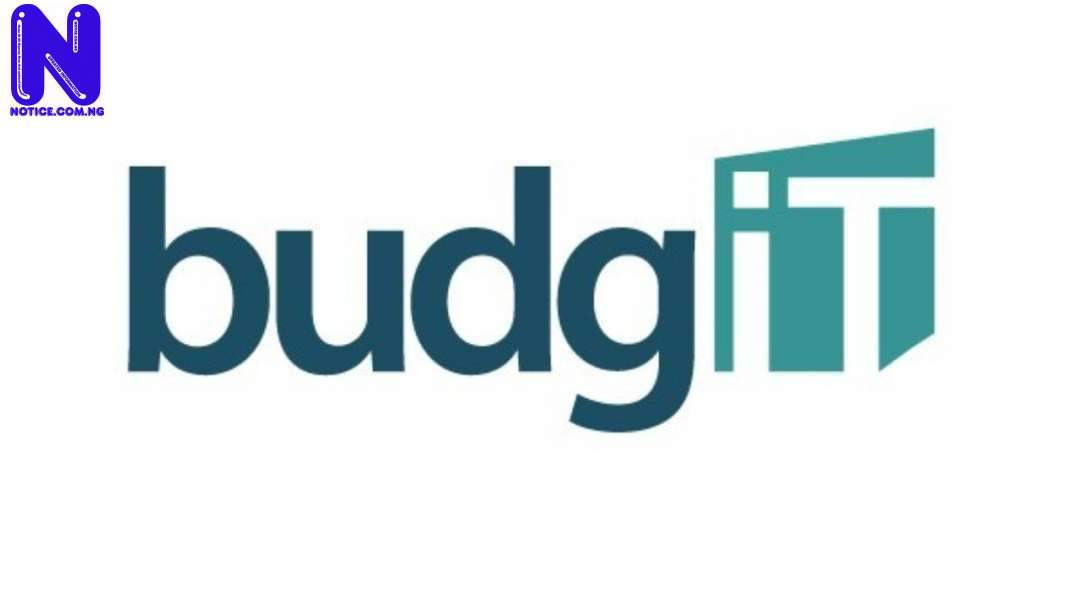 316 projects duplicated, 117 agencies got N24bn for security – BudgIT reveals - Nigeria budget BUDGIT